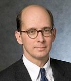 Robert DeLaMater, Partner, Sullivan & Cromwell LLP, United States