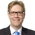 Profile picture of Jurg Schneider