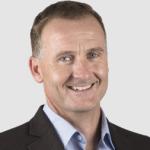 Profile picture of Simon Martin