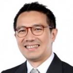 Profile picture of Enrico Iskandar