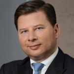 Profile picture of Xawery Konarski